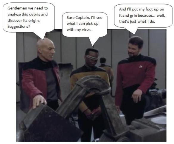 picard_goerdi_riker_words