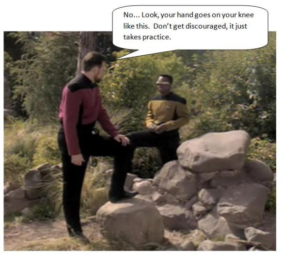riker_teaches_geordi